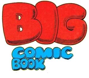 bigcomicb1