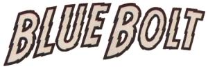 bluebolt1