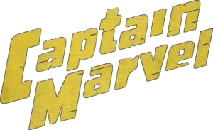 captainm1