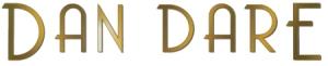 dandare1