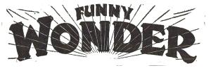 funnyw1
