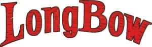 longb1