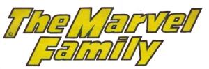 marvelf1