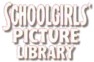 schoolgirls1