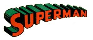 superm1