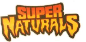 supernat1