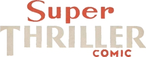 supertc1