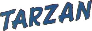 tarz1
