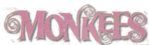 monkees1
