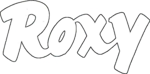 roxy1