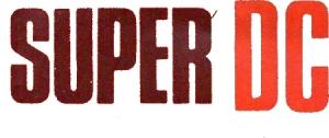 superdc1