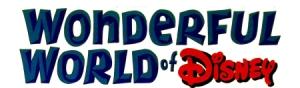 wondfwod1