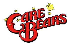 careb1