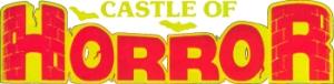 castleoh1