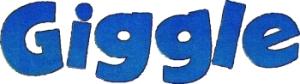 giggle1
