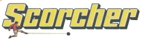 scorcher1