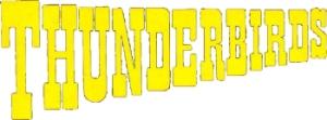 thunderb1