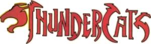thunderc1